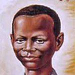 Blessed Daudi Okello