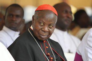 Cardinal-Emmanuel-Wamala-turned-