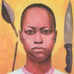 St. Dennis Ssebuggwawo Wasswa