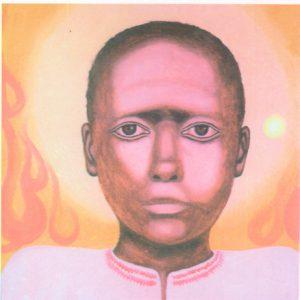 St. Gyaviira Mayanja Musoke