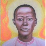 St. Luke Baanabakintu