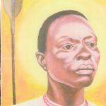 St. Noah Mawaggali