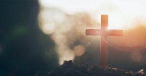 Why Do You Love Jesus? Why Do I Love Jesus?